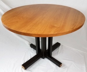 Cherry Kitchen Table final