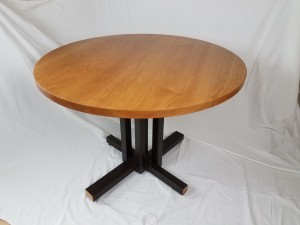 Cherry Kitchen Table